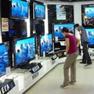 Магазины электроники Нижней Салды