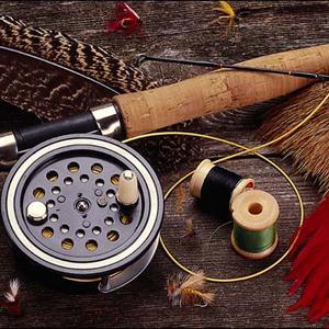 Охотничьи и рыболовные магазины Нижней Салды