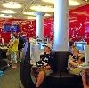 Интернет-кафе в Нижней Салде