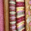 Магазины ткани в Нижней Салде