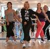 Школы танцев в Нижней Салде