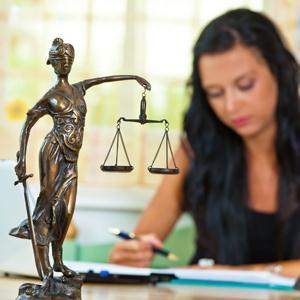 Юристы Нижней Салды