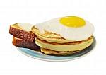 Ресторан Уральский - иконка «завтрак» в Нижней Салде